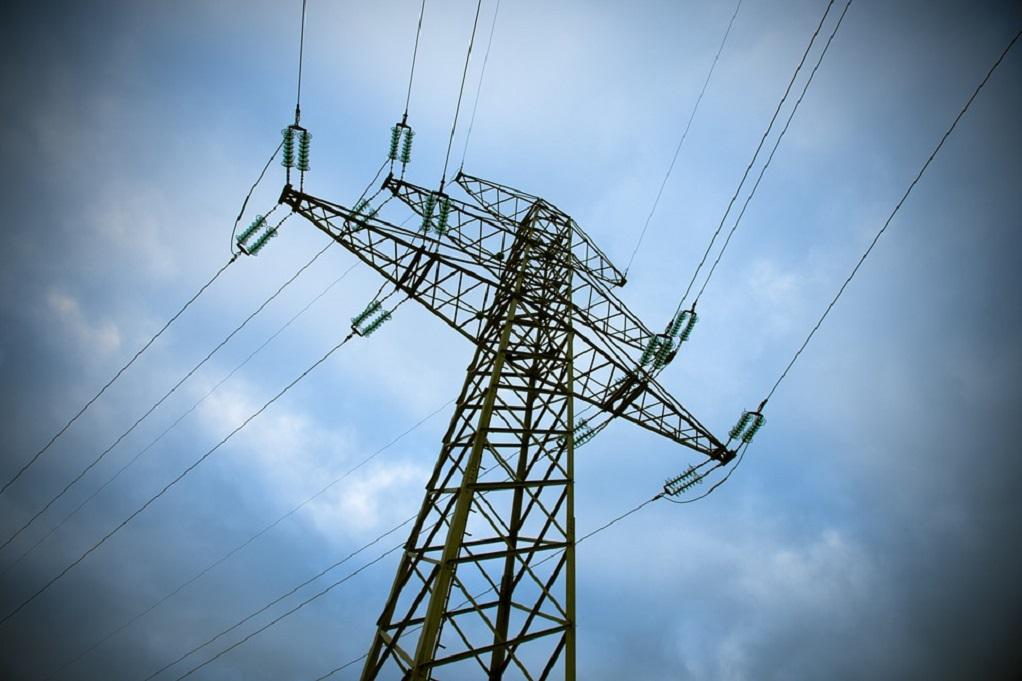 Διακοπή ρεύματος στην Καλαμαριά