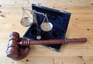 Αυστηρές ποινές σύμφωνα με το νέο ν/σ της Κυβέρνησης