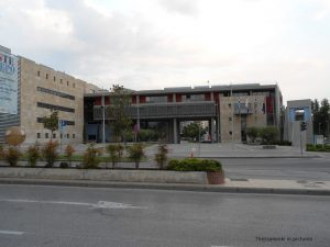 Δήμος Θεσσαλονίκης: Καταγγελίες για αδιαφανείς χορηγίες