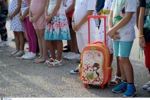 Κυλικεία σχολείων: Οι τιμές, τι απαγορεύεται να πωλούν
