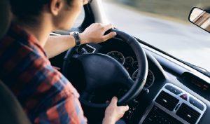 H Ε.Ε. καθορίζει τα νέα συστήματα ασφάλειας των αυτοκινήτων