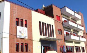 Ενημερωτικές διαλέξεις για το σύνδρομο Down στον δήμο Καλαμριάς – Τα παιδιά στο επίκεντρο