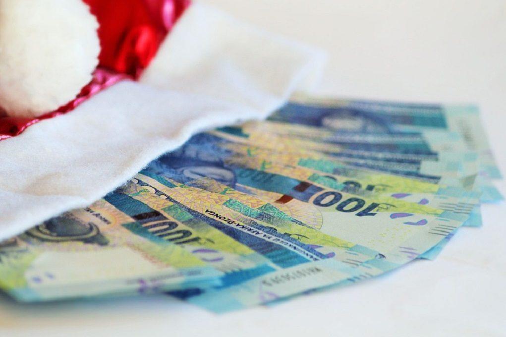 Μέχρι πότε πρέπει να καταβληθεί το Δώρο Χριστουγέννων 2018