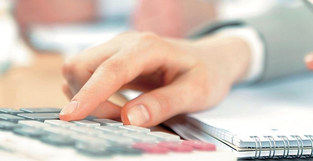 Το νέο φορολογικό, στο επίκεντρο της προσοχής του επιχειρηματικού κόσμου