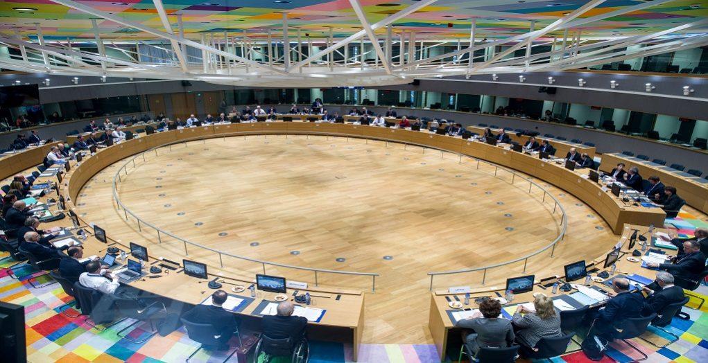 Eurogroup: Συνεδριάζει σήμερα για στήριξη της ευρωζώνης