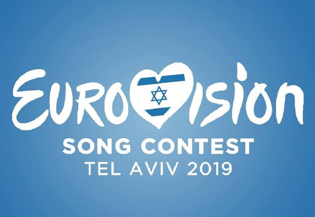 Η Μαντόνα στον τελικό της Eurovision