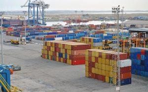 ΣΕΒΕ: Κατρακύλησαν οι εξαγωγές το Μάϊο του 2020