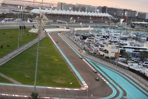 Τα δικαιώματα της Formula 1 στην ΕΡΤ για τρία χρόνια