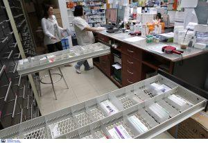 Υπ.Υγείας: Δωρεάν φάρμακα σε ογκολογικούς ασθενείς για επιπλοκές ή παρενέργειες