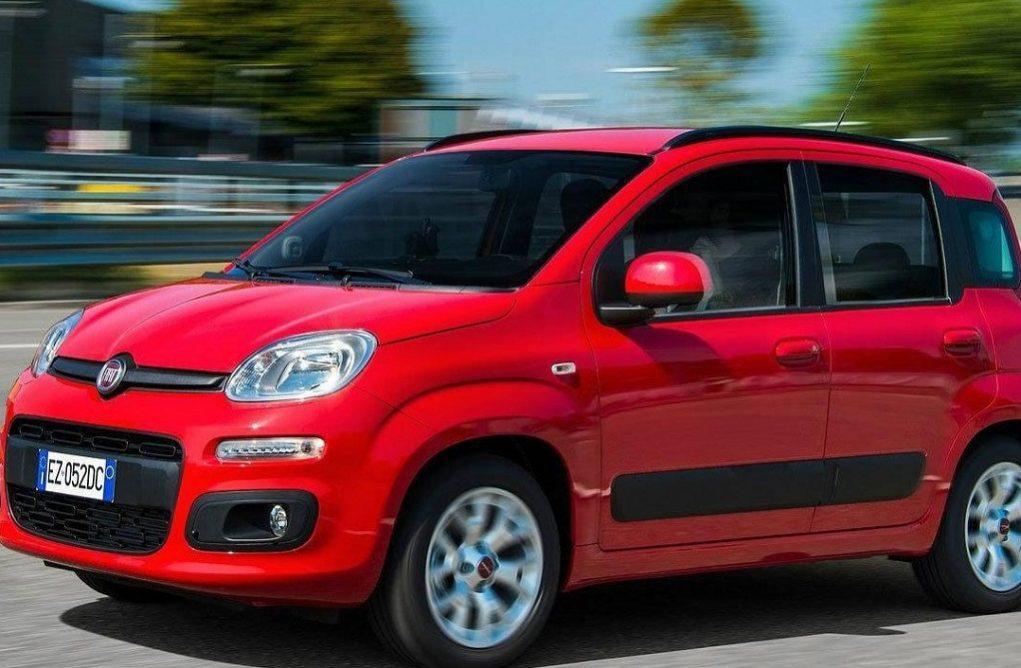 Διαπραγματεύσεις Renault και Fiat για συνεργασία