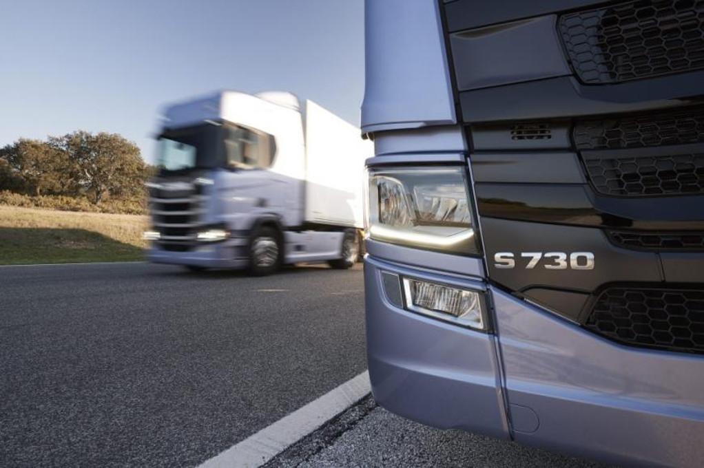 Συμφωνία Βουλγαρίας με Μαυροβούνιο για τις διεθνείς οδικές μεταφορές