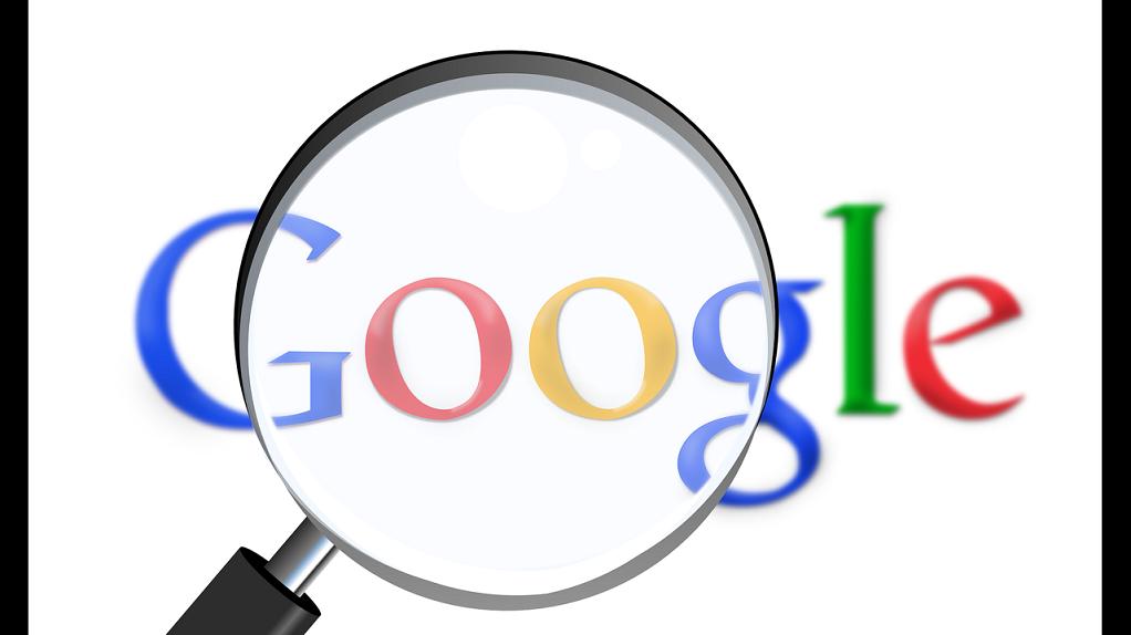 Οι κορυφαίες αναζητήσεις των Ελλήνων στο Google το 2018