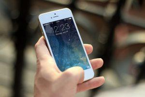 Σεπτέμβριο η παρουσίαση των τριών νέων iPhone και iPad από την Apple
