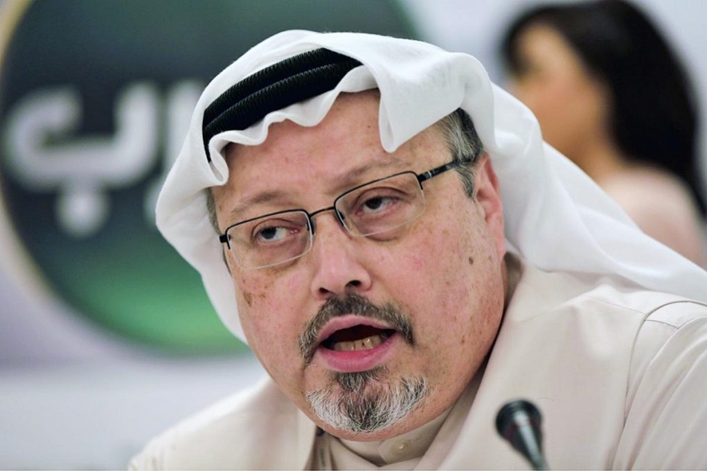 Υπόθεση Κασόγκι: Το Ριάντ αρνείται να εκδώσει στην Τουρκία Σαουδάραβες υπόπτους