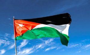 Ιορδανία: Παραίτηση δύο υπουργών έπειτα από δυστύχημα με θύματα 21 μαθητές