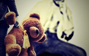 Βόλος: Ασελγούσε στην ανήλικη κόρη της συντρόφου του