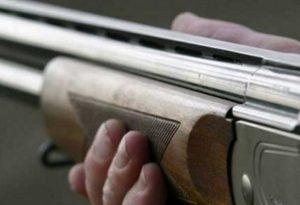 Νέες καταδίκες σε μάνα και γιο για δολοφονία 58χρονου