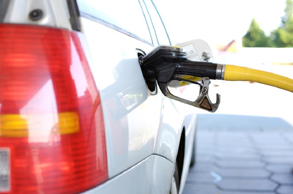 Βενζίνη: Σταθερές παραμένουν οι τιμές