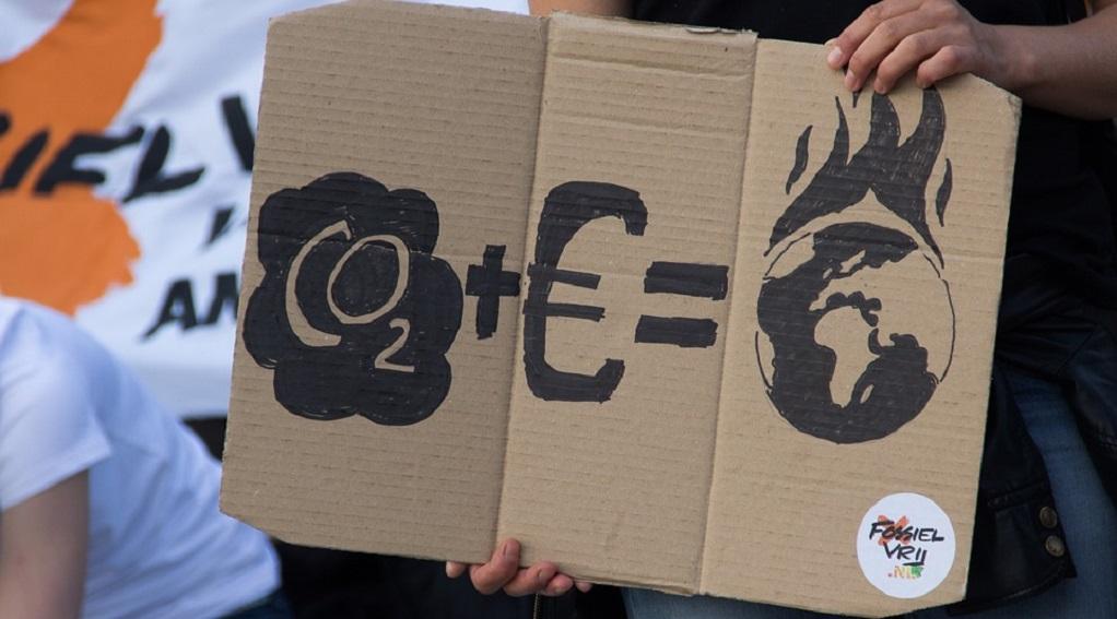 Περισσότερα από 7.000 σχολεία και πανεπιστήμια δεσμεύθηκαν κατά της κλιματικής αλλαγής