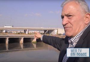 Λ.Κυρίζογλου στο GrTimes Γ' Μέρος (VIDEO)