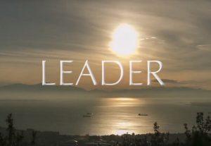 «Leader»