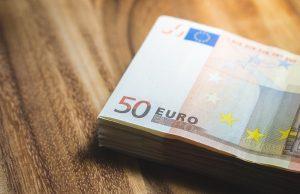 Έως σήμερα η πληρωμή δόσεων για τον ΕΝΦΙΑ και τον φόρο εισοδήματος