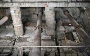 ΣΥΡΙΖΑ Θεσσαλονίκης: Καταστροφική η απόφαση ΚΑΣ