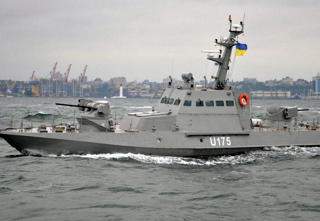 Εκπρόσωπος ΝΑΤΟ: Έχουμε ήδη ισχυρή παρουσία στη Μαύρη Θάλασσα