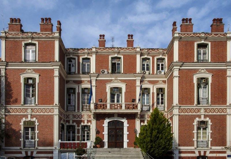 Θεσσαλονίκη: Η ΠΚΜ ενισχύει τρεις κοινωνικές δομές υποστήριξης παιδιών