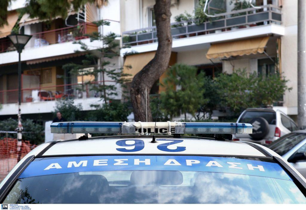 Αχαΐα: 40 συλλήψεις κατά την διάρκεια του τριημέρου