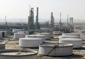 Πετρέλαιο: Νέα βουτιά τιμών στην Ασία