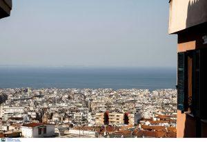Πρόγραμμα «Γέφυρα»: Αυξάνεται το ενδιαφέρον των δανειοληπτών- Ποιοι οι δικαιούχοι