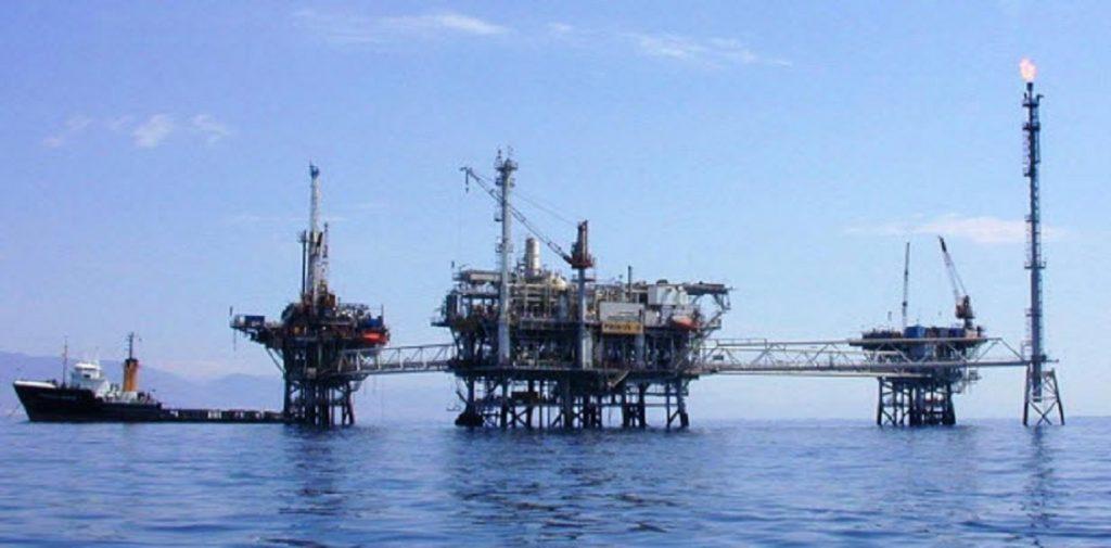 Προς νέες γεωτρήσεις στο τεμάχιο 10 της κυπριακής ΑΟΖ