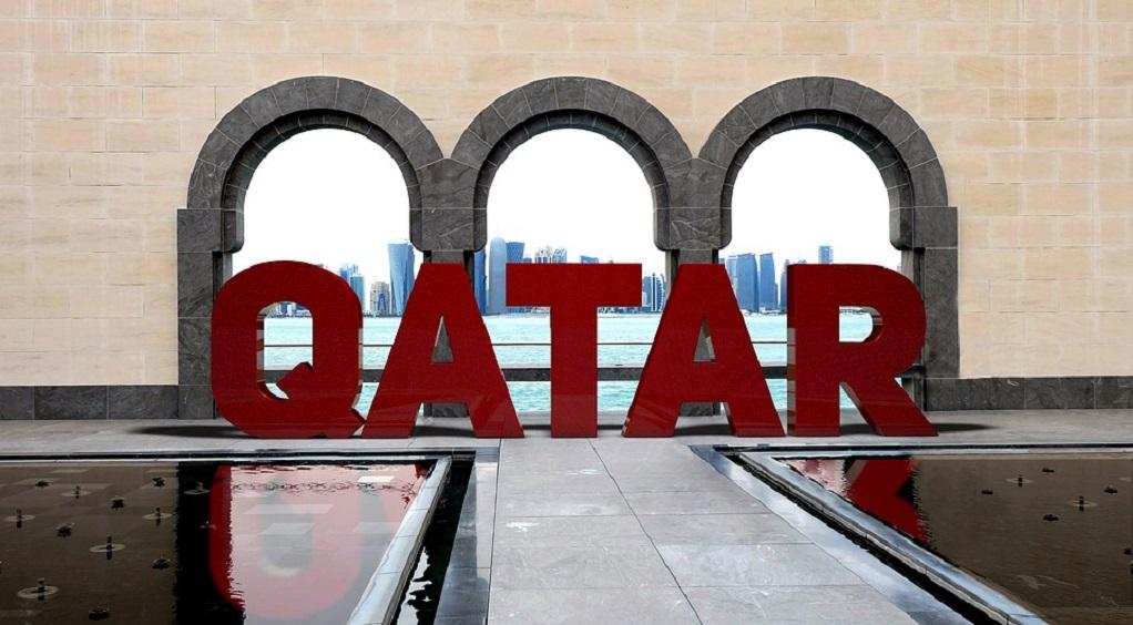 ΥΠΑ: Απαγόρευση πτήσεις προς και από Κατάρ