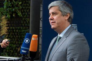 Σεντένο: Η Ελλάδα πρέπει να σημειώσει μεγαλύτερη πρόοδο σε ορισμένους τομείς
