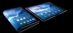Κορωνοϊός: Μείωση στην παραγωγή smartphones το 2020