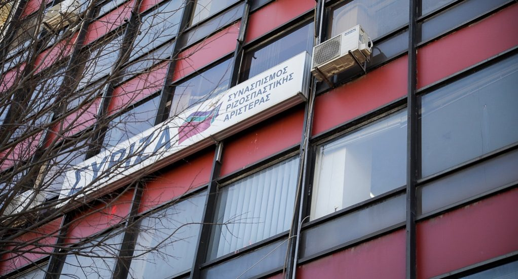ΣΥΡΙΖΑ Θεσσαλονίκης: Καμία ανοχή στους τραμπουκισμούς και την αυθαιρεσία των εργοδοτών