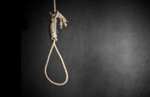 Αυτοκτόνησε 34χρονη – Την βρήκε κρεμασμένη η μητέρα της