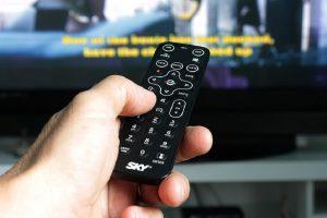 Ενας στους τρεις Ευρωπαίους βλέπει TV μέσω Διαδικτύου