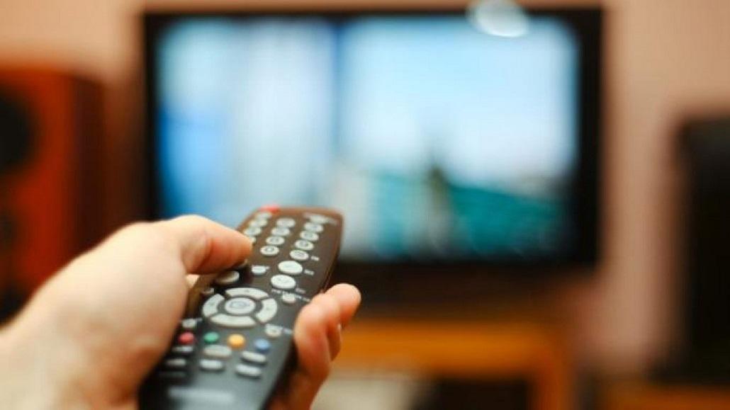 Εξαρθρώθηκε κύκλωμα που διέπραττε απάτες με υπηρεσίες συνδρομητικής τηλεόρασης