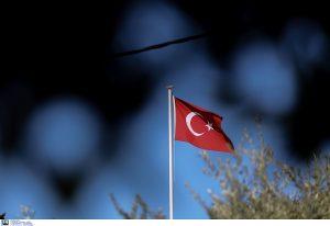 Γερμανούς τζιχαντιστές απέλασε η Τουρκία