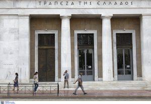 Τράπεζες: Δικλείδες για να μην εκμεταλλευθούν το νέο νόμο οι στρατηγικοί κακοπληρωτές
