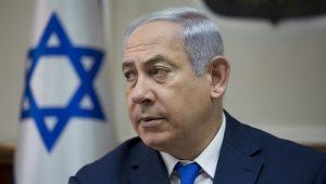 Ισραήλ: Αναβλήθηκε η δίκη του Μπ. Νετανιάχου