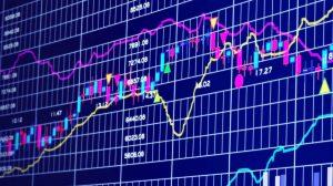 Μεγάλη πτώση της Wall Street λόγω κοροναϊού
