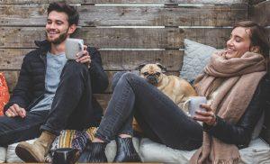 Tatcalling: Γιατί είναι ο χειρότερος τρόπος να φλερτάρεις κάποιον;