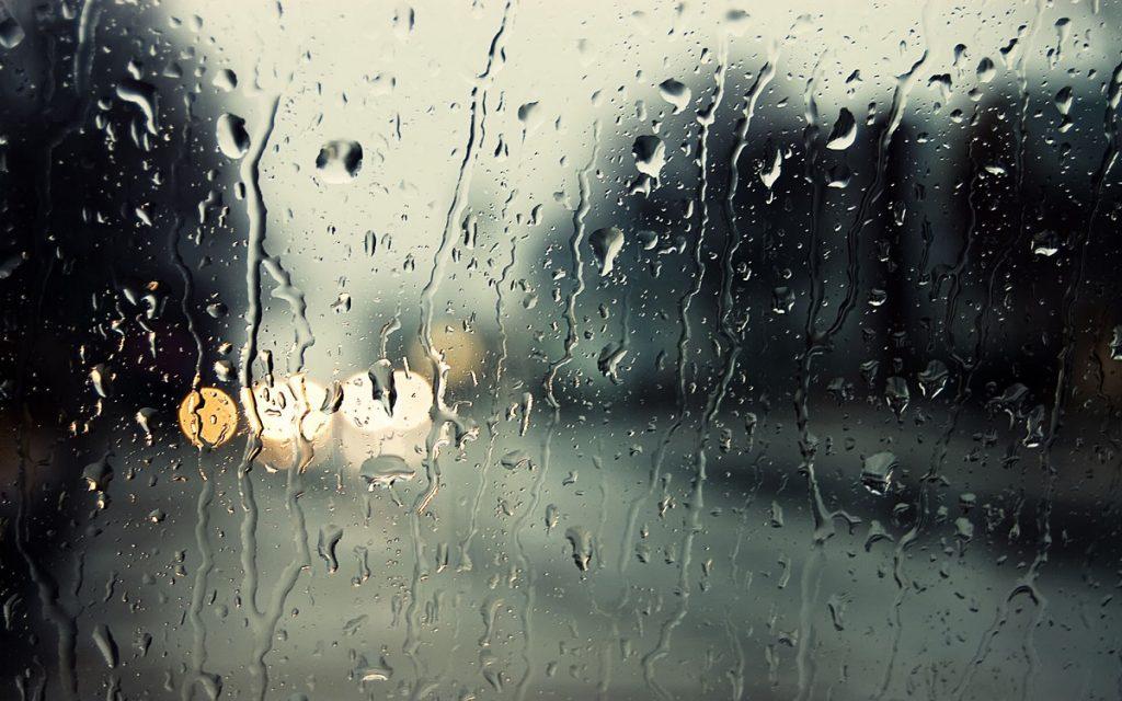 Ο καιρός σήμερα Παρασκευή