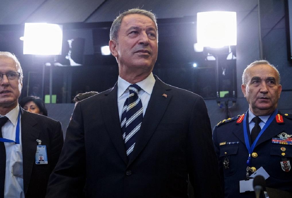Ακάρ: Πρόοδος στις συζητήσεις με τις ΗΠΑ