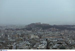 ΕΚΠΟΙΖΩ: Απροστάτευτη η κατοικία των υπερχρεωμένων από 1η Μαρτίου