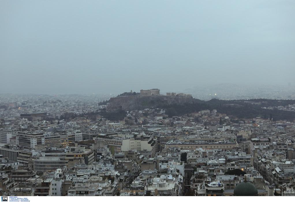 Οι Κινέζοι «κινούν» την αγορά ακινήτων στην Ελλάδα
