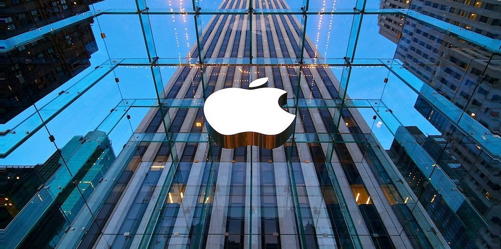 "Apple: Δίνει 100 εκατ. δολάρια για τη ""φυλετική ισότητα"""